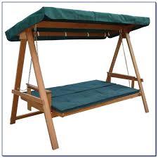 hammock bench garden swing bench canopy 2 metal swing hammock chair bench