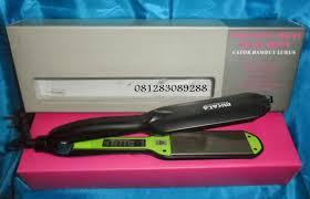 Catokan Merk jual alat dan mesin cukur rambut perlengkapan salon catokan dan