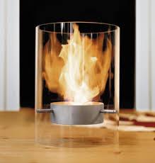 portable fireplace portable fireplace design milk