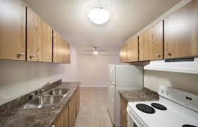 4605 106a street apartments edmonton ab walk score
