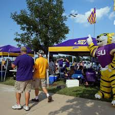 ranking top 25 college football tailgating schools for 2015