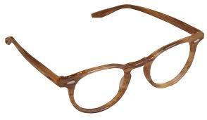 occhiali eyeglass page 2