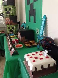 Minecraft Cake Decorating Kit Minecraft Cake Toppers Minecraft Cake Toppers And Complete