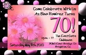 21st birthday invitations online image collections invitation