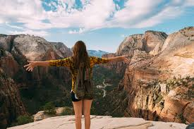 quotes zion national park 30 quotes to read for a better mind body and soul