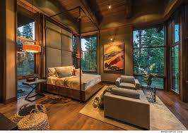 martis camp home captures the essence of mountain luxury