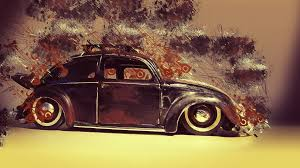 wallpaper volkswagen vintage wallup net simply wallpaper just choose and download