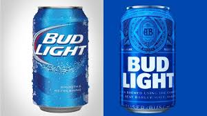 bud light alc content 47 awesome busch light alcohol content ideas high resolution