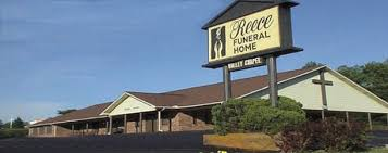 reece funeral home harrogate tn funeral home and cremation