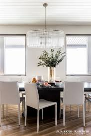 269 best dining room images on pinterest dining rooms island