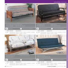 quality furniture at low price futon convertibles