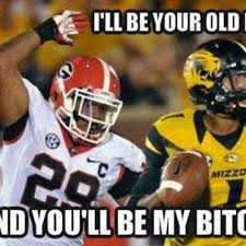 Tennessee Football Memes - sec football memes on twitter tennessee takes on iowa in the