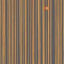 room divider curtain provera 250