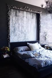 Baroque Home Decor Black Bedroom Photos Hgtv Modern Baroque With Gothic Details Idolza