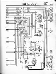 solar panel wiring diagram u0026 solar installation guide rv solar