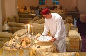 cuisine berbere le berbère palace picture of le berbere palace ouarzazate