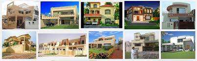 10 marla house design pictures front view archives top pakistan