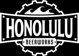 jeep beer shirt beerworks