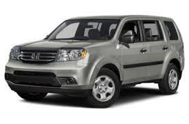 honda pilot lease deals 2015 honda pilot deals prices incentives leases carsdirect