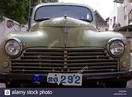 peugeot classic cars peugeot 203 stock photos u0026 peugeot 203 stock images alamy