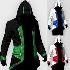 Assassins Creed Halloween Costumes Cheap Assassins Creed Costume Cosplay Women Aliexpress