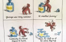 15 weirdest children u0027s book illustration fatherly