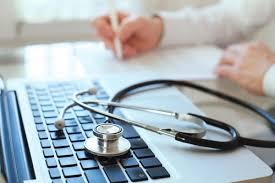 energency care tips from the er staff reader u0027s digest reader u0027s