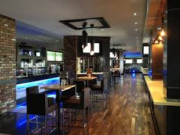 Top Bars Newcastle Nine Sports Bar U0026 Lounge Newcastle Upon Tyne Restaurant Reviews