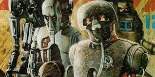 poll star wars droid showdown starwars