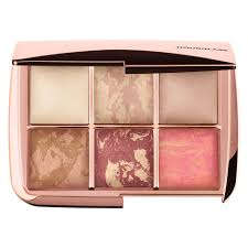 hourglass ambient lighting edit palette ambient lighting edit palette vol 3 hourglass mecca
