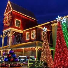 christmas light show pigeon forge tn find area pigeon forge movie theaters and dinner shows