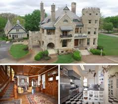 abandoned mansions for sale cheap 8 spooky haunted homes for sale life at home trulia blog