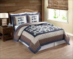 realtree camo bedding image of bed sets queen u2013 holidaysale club
