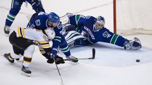 alex burrows thanks canucks city of vancouver in players u0027 tribune