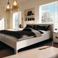 ideas for decorating a bedroom idea how to decorate bedrooms insurserviceonline