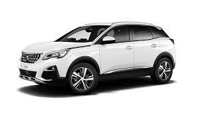 peugeot cars models peugeot price list driveaway pricing buy a new car