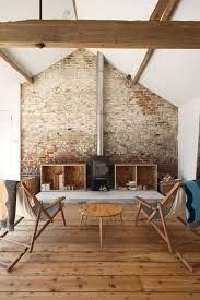wood burning wall 113 best wood burner images on places living