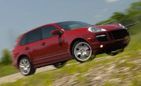 porsche cayenne gts 2008 for sale 2008 porsche cayenne gts take road test reviews car