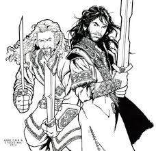 the hobbit coloring pages phone coloring the hobbit coloring pages