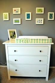 Babi Italia Changing Table Changer Dresser Combo Image Of Changing Table Babies R Us Costco