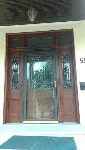 Exterior Doors Cincinnati Door Restoration In Cincinnati Blue Ash Montgomery Sharonville