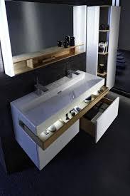 Ikea Meuble Double Vasque by