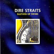 the sultan of swing dire straits sultans of swing cd at discogs