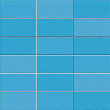 Blue Floor L Light Blue Bathroom Tiles Lighting Wall Floor Uk Mosaic