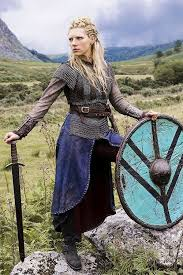 lagertha lothbrok clothes to make get the style of lagertha from vikings style on vega lagertha