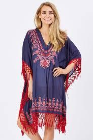 ugg boots for sale gumtree qld naudic s clothing shop naudic kaftans dresses more
