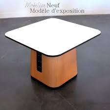meubles bureau occasion mobilier bureau occasion neuf et reprise meubles bureau simon bureau