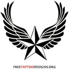 the 25 best nautical star tattoos ideas on pinterest 3 stars