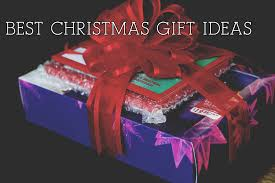 christmas gift ideas for friends with others eafragpost2 11