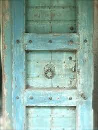 shabby chic doors door photography doors